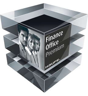 Finance Office Premium