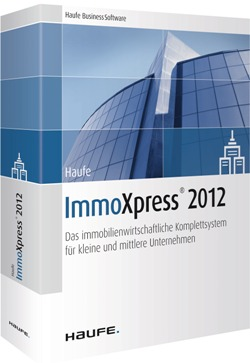 ImmoXpress