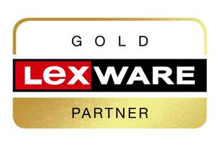 Logo Gold-Partner klein
