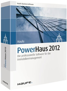 PowerHaus